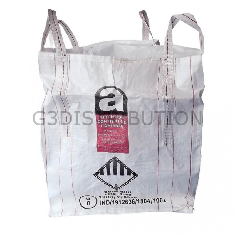 Big Bag Sangle 30