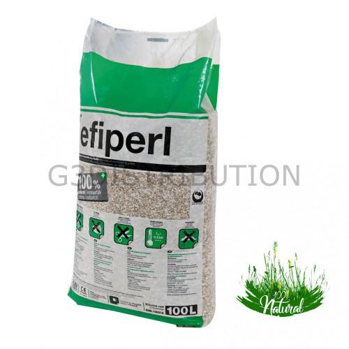 Efiperl