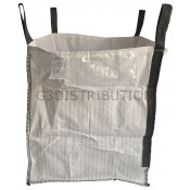Big bag filtrant +